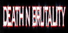 Death N Brutality