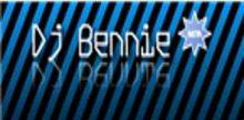 Dj Bennie