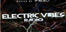 Electric Vibes Radio