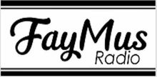 Faymus Radio