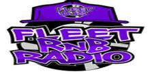 Fleet RnB Radio