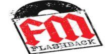 FM Flashback