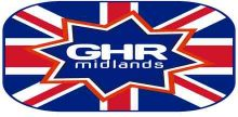 GHR Midlands UK