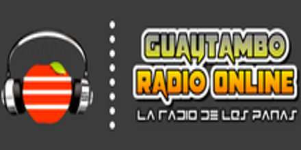 Guaytambo Radio