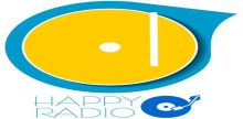 Happy Radio France