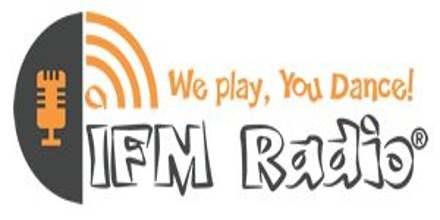 IFM Radio