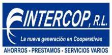 INTERCOP RADIO