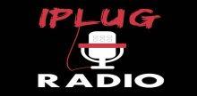 IPlug 365 Radio
