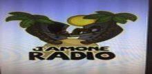 Jamone Radio