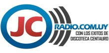 JC Radio Centauro