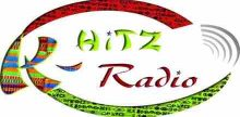 K-Hitz Radio
