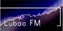Lubao FM 102.2