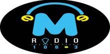 M Radio 106.3