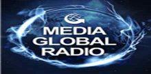 """<span lang =""""es"""">Media Global Radio</span>"""