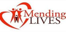 Mendinglives Online Radio
