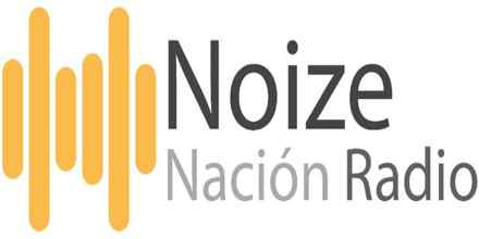 Noize Nacion Radio