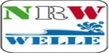 NRW Welle