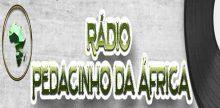 Radio Pedacinho da Africa