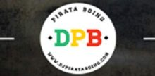 Pirata Boing Radio