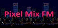 Pixel Mix FM