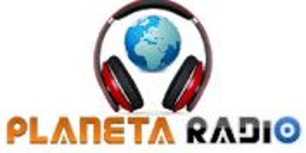 Planeta Radio Guatemala