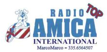 Radio Amica International