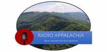 Radio Appalachia