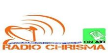 """<span lang =""""fr"""">Radio Chrisma</span>"""