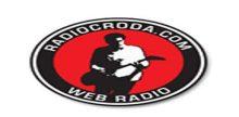 Radio Croda