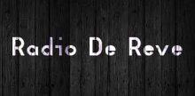 Radio De Reve