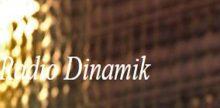 Radio Dinamik Romania