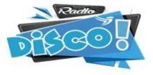 RADIO DISCO Peru