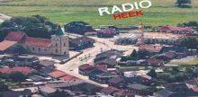 Radio Heek