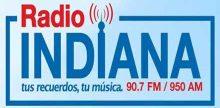 Radio Indiana 90.7 FM