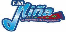 Radio La Nina