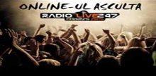 Radio Live 247