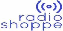 Radio-Shoppe