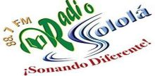 Radio Solola