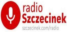 Radio Szczecinek