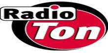Radio Ton Kuschelsongs