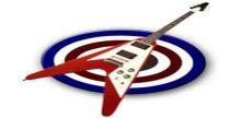 Radio V-Rock