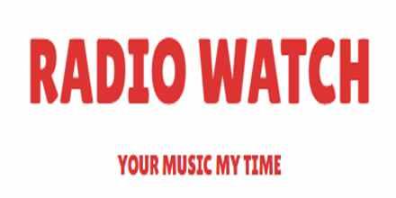 Radio Watch
