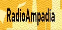 RadioAmpadia