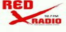 Red x Radio 92.7 FM
