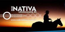 Rede Nativars RS