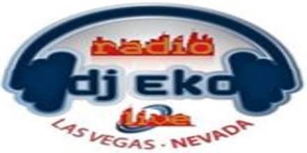 Relax Radio Eddy