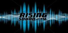 Rising Sound FM
