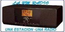 RM radio 1700