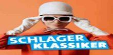 """<span lang =""""de"""">RPR1 Schlager Klassiker</span>"""