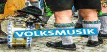 """<span lang =""""de"""">RPR1 Volksmusik</span>"""